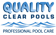 Quality Clear Pools - Lincoln, CA Pool Service