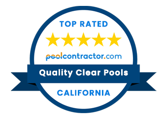 We Are Top Rated Pool Contractors on PoolContractor.com